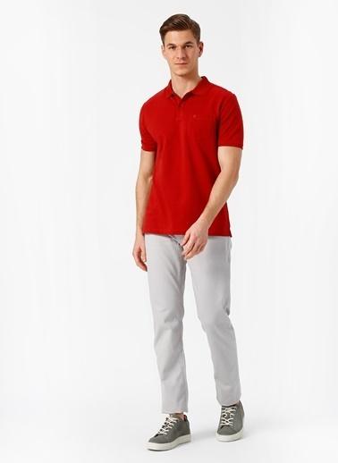 Pierre Cardin Klasik Pantolon Taş